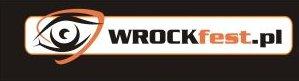 wrockfest