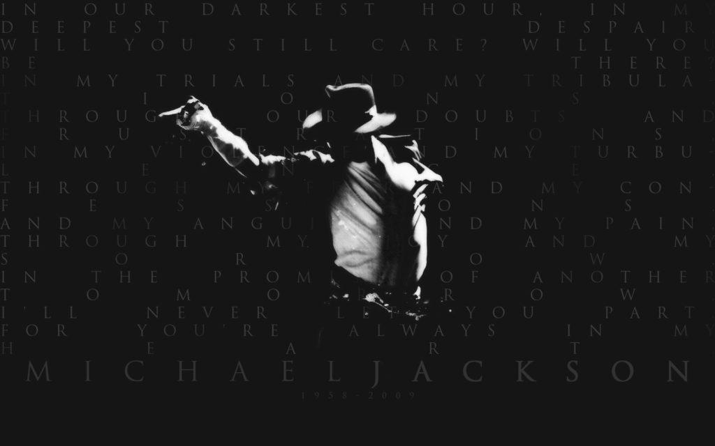 Tribute To Michael Jackson @ Sala Gotycka   Wrocław   Województwo dolnośląskie   Polska