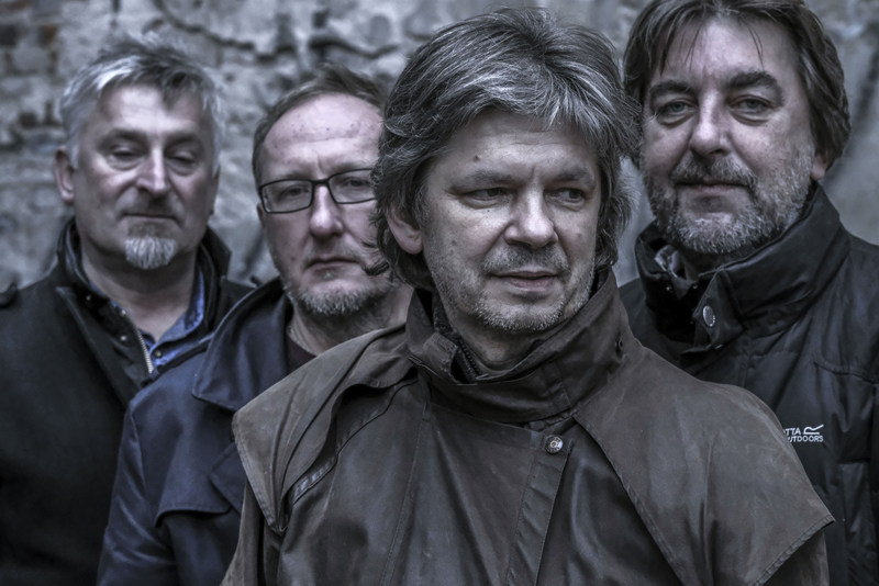 DYLAN.pl- Filip Łobodziński & Co śpiewają piosenki Boba Dylana! @ Sala Gotycka | Wrocław | Województwo dolnośląskie | Polska