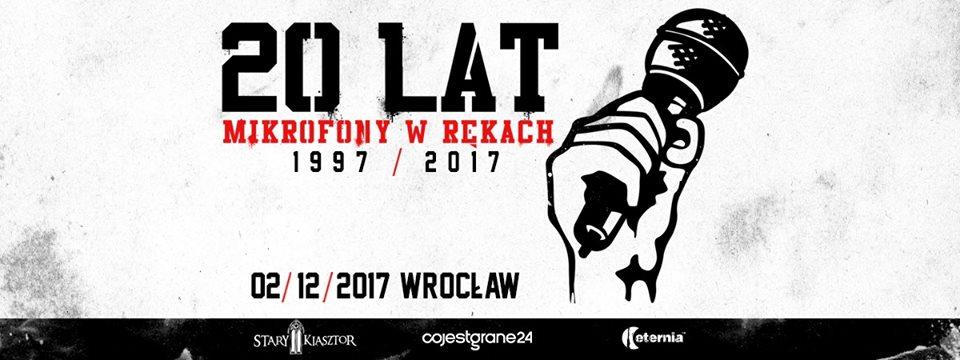 ELDO/ JOTUZE/Daniel Drumz/ Live Band @ Sala Gotycka   Wrocław   Województwo dolnośląskie   Polska