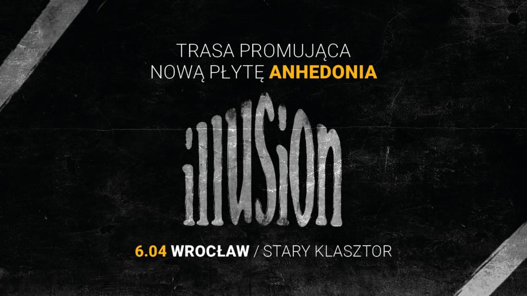 illusion_wroclaw_wydarzenie