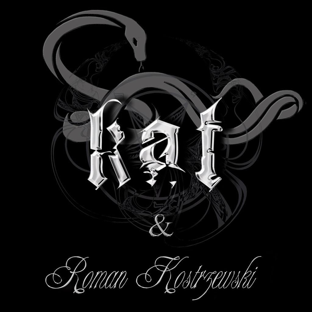 KAT&RK logo