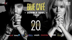 BLUE CAFE @ SALA GOTYCKA