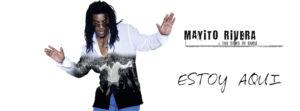 MAYITO RIVIERA @ SALA GOTYCKA