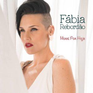 FABIA REBORDAO @ SALA GOTYCKA