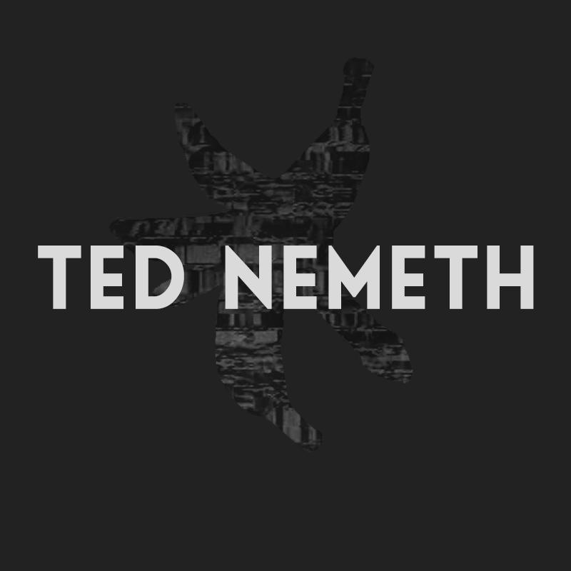 LETNIA SCENA: TED NEMETH