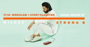 LESKI @ STARY KLASZTOR