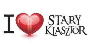 KARAIBSKIE ANDRZEJKI @ SALA GOTYCKA/ STARY KLASZTOR