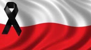 FANFARE CIOCARLIA - zmiana terminu @ STARY KLASZTOR | Wrocław | Województwo dolnośląskie | Polska