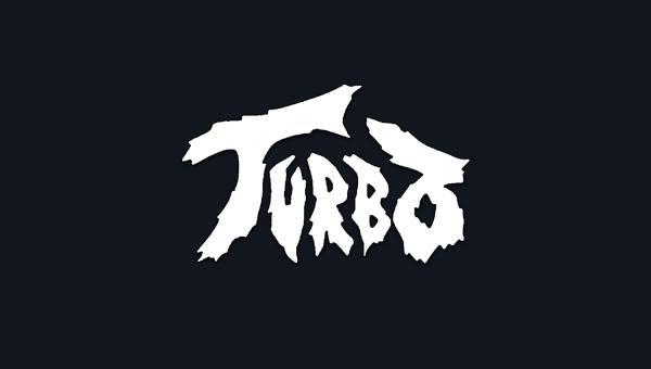 NOWY TERMIN: TURBO