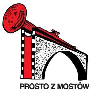 LATE SHOW : PROSTO Z MOSTÓW @ STARY KLASZTOR   Wrocław   Województwo dolnośląskie   Polska