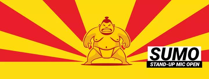SUMO: STAND-UP