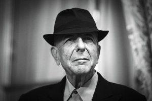 Tribute to Leonard Cohen @ STARY KLASZTOR | Wrocław | Województwo dolnośląskie | Polska