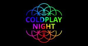 Coldplay Night @ STARY KLASZTOR | Wrocław | Województwo dolnośląskie | Polska