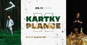 Kartky oraz PlanBe @ STARY KLASZTOR | Wrocław | Województwo dolnośląskie | Polska