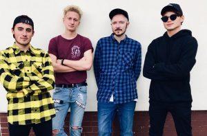 Nocny Koncert: Grunge Rower @ STARY KLASZTOR | Wrocław | Województwo dolnośląskie | Polska