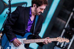 The best of Eric Clapton @ STARY KLASZTOR | Wrocław | Województwo dolnośląskie | Polska
