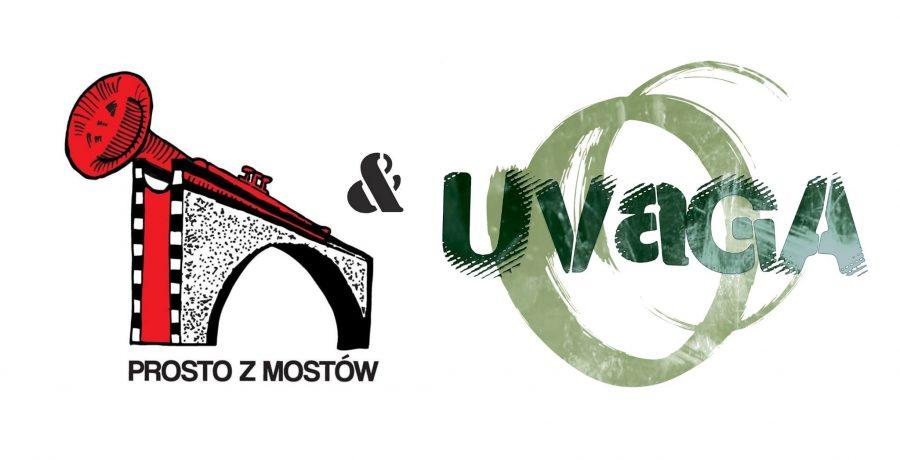 KONCERT NOCNY : Prosto Z Mostów + Uvaga (akustycznie)