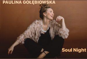 Soul Night w Starym Klasztorze! @ STARY KLASZTOR | Wrocław | Dolnośląskie | Polska