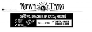 OTWIERAMY BISTRO NOWY TARG - HAKUNA MATATA! @ BISTRO NOWY TARG | Wrocław | Województwo dolnośląskie | Polska