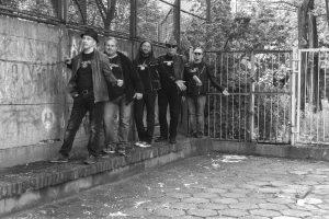 Mizia & Mizia - zakończenie wakacji @ STARY KLASZTOR | Wrocław | Dolnośląskie | Polska