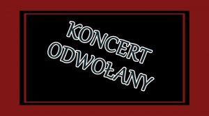 NOWY TERMIN: Black Sabbath Tribute (USA) @ STARY KLASZTOR   Wrocław   Dolnośląskie   Polska