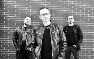Personal Jesus Live – 40 Lat Depeche Mode @ STARY KLASZTOR | Wrocław | Dolnośląskie | Polska