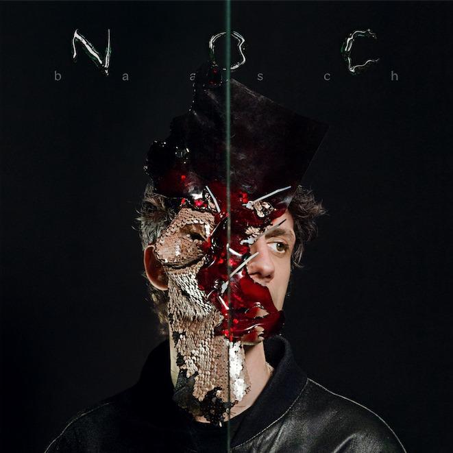 """BAASCH – premiera albumu """"Noc"""""""