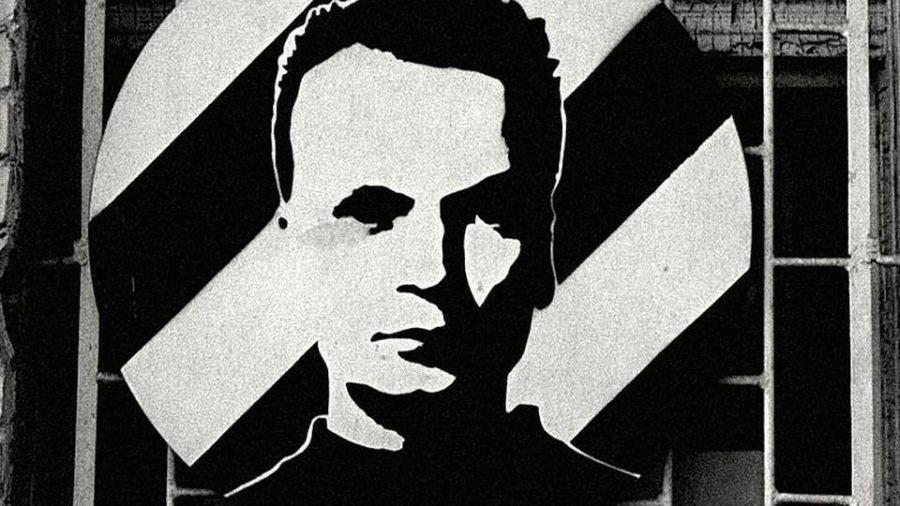 Ciechowski Project – piosenki Republiki