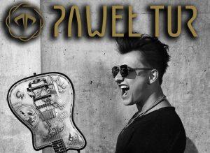 Paweł Tur - Wrocław VIP koncert @ STARY KLASZTOR | Wrocław | Dolnośląskie | Polska