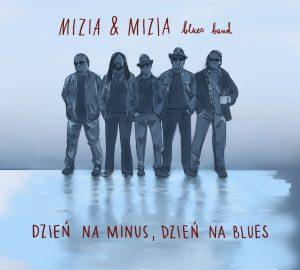 Mizia & Mizia Blues Band @ SALA WITRAŻOWA | Wrocław | Dolnośląskie | Polska